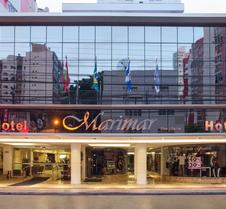 玛瑞玛尔之地酒店