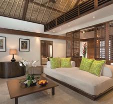 巴厘金巴兰普瑞酒店