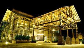 菲利亚温泉度假村 - 马六甲 - 建筑