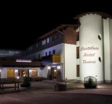 卡斯特卢瑟缆车酒店