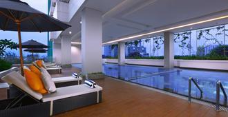 哈柏 MT 哈优诺酒店 - 阿斯顿酒店 - 雅加达