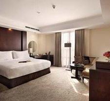格兰玛哈甘酒店