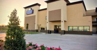 阿瑟港戴斯套房酒店 - 阿瑟港(德克萨斯州)