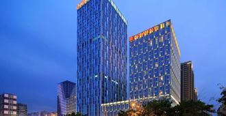 柳州万达嘉华酒店 - 柳州