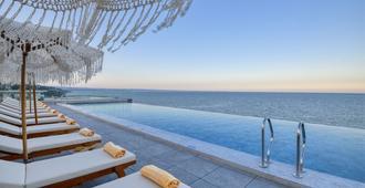格里菲迪海景酒店 - 超式 - 金沙