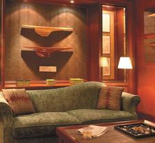 科鲁尼亚菲斯特雷 NH 系列酒店