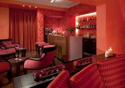 弗姆港C-俱乐部酒店 - 罗马 - 酒吧