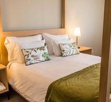 埃武拉酒店