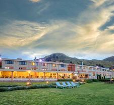 普诺德尔印加圣淘沙集团酒店