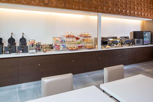 迈阿密机场温德姆集团温盖特酒店 - 多拉