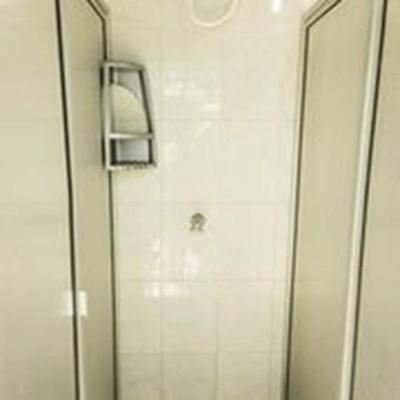 Panela Hostel - 麦德林 - 浴室