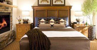 Welk Resorts Branson Hotel - 布兰森 - 睡房