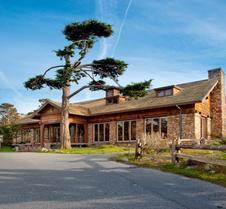 阿西罗玛会务酒店