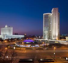 诺维阿巴 31 号莫斯公寓酒店