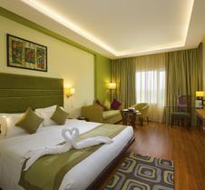 阿提时酒店