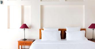 巴林铝达纳度假村诺富特酒店 - 麦纳麦
