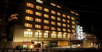 有马御苑 - 神户 - 建筑