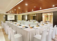 苏拉杰昆德维凡塔酒店 - 国家首都辖区 - 法里达巴德 - 会议室