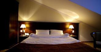 科莱欧巴特拉酒店 - 卢布林