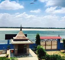 斯里瑜伽神庙旅馆