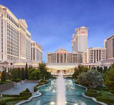 凯撒皇宫酒店