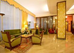 欧陆酒店 - 特雷维索 - 大厅