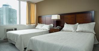 共和国酒店 - 巴拿马城