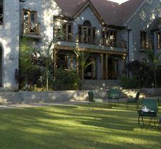 阿鲁萨塞雷娜酒店度假村及水疗中心