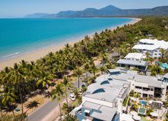 港口道格拉斯半岛精品酒店 - 道格拉斯港 - 海滩