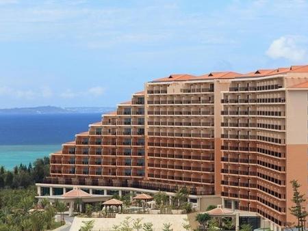 卡夫度假富着公寓酒店 - 恩纳 - 建筑