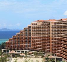 富着卡福度假酒店公寓