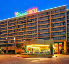 Mcm雅典酒店及会议中心