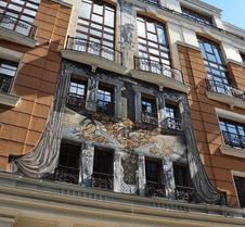 诺比利斯酒店