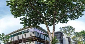 樟宜湾酒店 - 新加坡