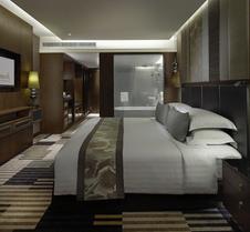 曼谷龙马大酒店