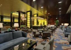 Kingrand Hotel Beijing - 北京 - 餐馆