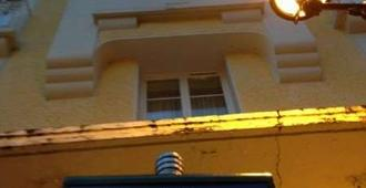 圣让公寓 - 卢尔德 - 建筑