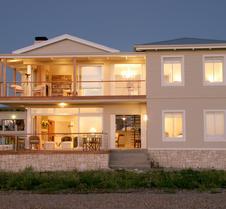 138海洋海滨旅馆
