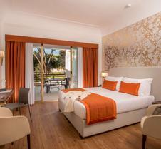 罗马香格里拉酒店
