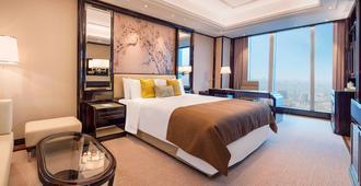 长沙瑞吉酒店 - 长沙