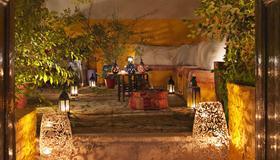 阿卡内尔精品酒店 - 哈尼亚
