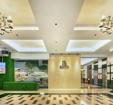 新竹福华大饭店