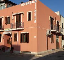 罗坎达利吉酒店