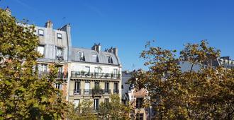 夏布雷爱丽舍酒店 - 巴黎