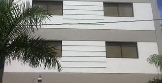 微公寓套房酒店 - 圣多明各