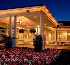 多斯海景酒店