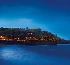 果阿泰姬堡阿瓜达度假酒店
