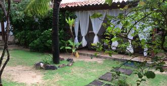 Casa Jasmin - 杰里科科拉 - 户外景观