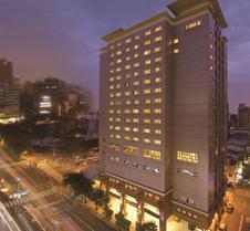 丽尊大酒店