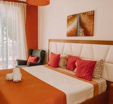 侯爵公寓酒店